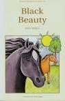Black Beauty Sewell Anna