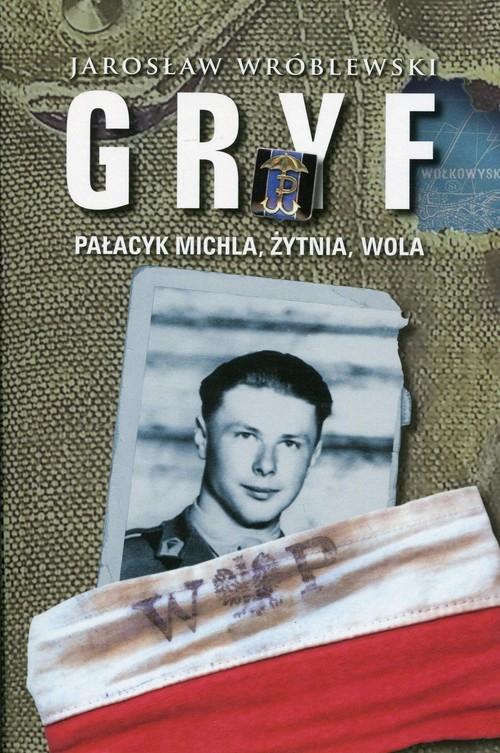 Gryf Wróblewski Jarosław