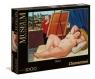 Puzzle 1000 Museum Modern Art Fernando Botero (39309)
