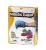Kinetic Sand 3 kg - kolorowy piasek kinetyczny