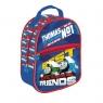 Plecak mini Tomek i przyjaciele II (329076)