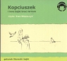 Kopciuszek  (Audiobook)
