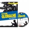 Czytanie globalne po polsku + CD