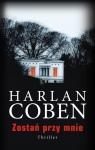Zostań przy mnie Coben Harlan