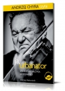 Ja Urbanator Awantury muzyka jazzowego  (Audiobook)