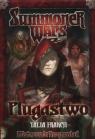 Summoner Wars: Plugastwo Talia Frakcji Wiek: 9+