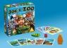 Joe's Zoo Piatnik