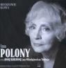 Annę Kareninę czyta Anna Polony