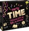Party TimeWiek: 11+