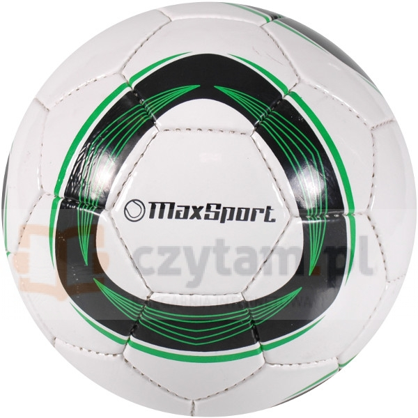 ARTYK Piłka nożna (X-1101-1ABC)