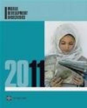 World Development Indicators 2011 World Bank Publications,  World Bank Publications,  World Bank Publications