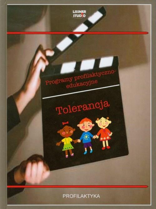 Tolerancja + DVD