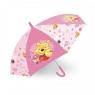 Parasol dziecięcy 45cm Kubuś Puchatek (289826)