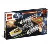 LEGO Star Wars Y-Wing St .