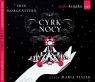Cyrk nocy  (Audiobook)