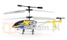 Helikopter RC T-series T638