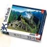 Puzzle 1000 elementów Machu Picchu (10209)