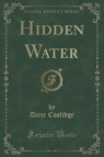 Hidden Water (Classic Reprint)