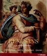 Renesans w sztuce włoskiej
