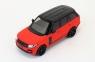 IXO Range Rover 2013 (PRD405)