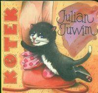 Kotek Tuwim Julian
