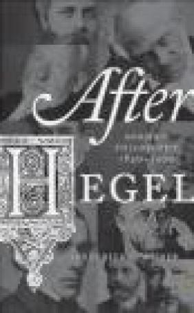 After Hegel Frederick Beiser