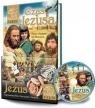 Czas Jezusa + DVD