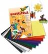 Filc dekoracyjny 10 kolorów FOLIA PAPER