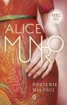 Odcienie miłości Munro Alice