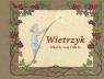 Wietrzyk Olfers Sybille