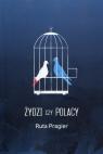 Żydzi czy Polacy Pragier Ruta