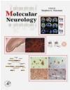 Molecular Neurology Stephen G. Waxman,  Waxman