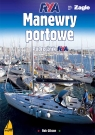 Manewry portowe