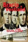 Bracia z Vestland