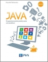 Java Programowanie praktyczne od podstaw Barteczko Krzysztof