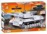 Cobi: World of Tanks.Leopard I - 3009