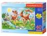 Puzzle Maxi: Little Deers 40 (040094)