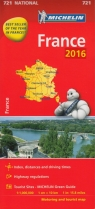 France 1:1 000 000