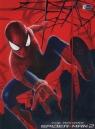 Teczka A4 z gumką Amazing Spider-Man