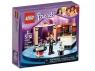 Lego Friends: Magiczne sztuczki Mii (41001)