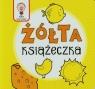 Wiem wszystko Żółta książeczka
