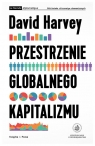 Przestrzenie globalnego kapitalizmu