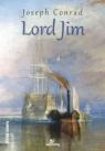 Lord Jim Conrad Joseph