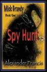 Spy Hunt