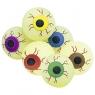 Święcące oko, zabawka manualna (GOKI-FB109)