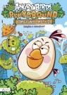 Angry Birds Playground Łamigłówki z Matyldą