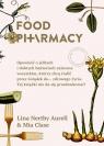 Food PharmacyOpowieść o jelitach i dobrych bakteriach zalecana Aurell Lina Nertby, Clase Mia
