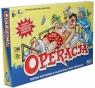 Operacja ClassicWiek: 6+