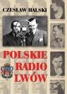 Polskie Radio Lwów