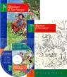 Adventures of Tom Sawyer readers + ćwiczenia +CD Mark Twain